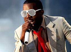 Kanye - SOCIALISBETTER