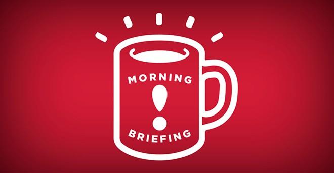 morningbriefinglogoforblog_4_.jpg