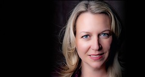 INTERVIEW: Cheryl Strayed on her love for the PNW, how fame hasn't changed her and what's next