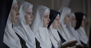 FILM REVIEW: The Innocents is a heady exploration of faith and fact