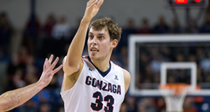 WSU student found dead, Wiltjer finds NBA home and morning headlines