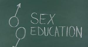 Spokane Public Schools won't consider sex-ed curriculum during board meeting tomorrow night