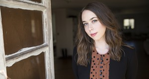 Sarah Jarosz, Silversun Pickups, Tone Lōc and more join fall concert schedule