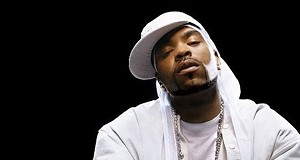 Rapper Method Man's Friday show at the Knitting Factory has been postponed