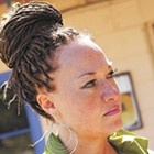 Dolezal accused of welfare fraud, government loses track of 1,500 child immigrants and other morning headlines