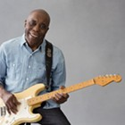 Buddy Guy in Concert with Tom Hambridge