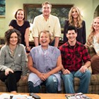 ABC Cancels 'Roseanne' After Star's Racist Tweet