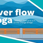 River Flow Yoga