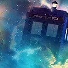 Random Fandom Trivia: Doctor Who