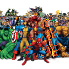 Random Fandom Trivia Night: Marvel Universe
