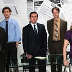 Random Fandom Trivia Night: The Office