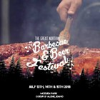 Great Northwest Barbecue and Beer Festival