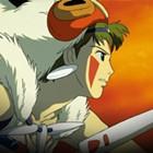 Studio Ghibli Fest: Princess Mononoke