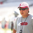 """Mike Leach tweets fake Obama video to start """"discussion,"""" later admits video was """"incomplete"""""""