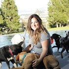 A guide to the many companion animal rescue organizations of the Inland Northwest