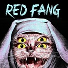 Red Fang, TACOS, Six State Bender