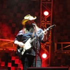 CONCERT REVIEW: Chris Stapleton and his All American Roadshow pack Spokane Arena for a winning night of country