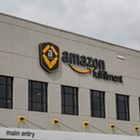 What the new Amazon fulfillment center could mean for Spokane