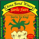 Garlic Faire