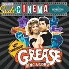 Inlander Suds & Cinema: Grease 40th Anniversary Sing-A-Long