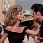 DATE CHANGE: Our free outdoor screening of Grease is now Sept. 6