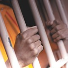 With overcrowding prison populations, Idaho lawmakers consider reforms