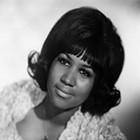 Aretha Franklin, the 'Queen of Soul,' Dies at 76