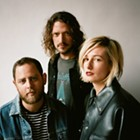 Slothrust, Summer Cannibals