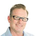 Insider Insight: Mark Robitaille