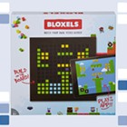 Create a Video Game With Bloxels®