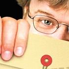 Michael Moore spews unfocused rage in his latest documentary, Fahrenheit 11/9