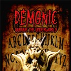 Demonic: Survive the Underworld