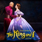 Stage to Screen: The King and I