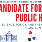 Candidate Forum on Public Health