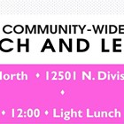 Lunch & Learn with Beyond Pink