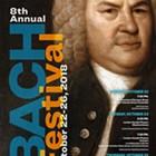 Idaho Bach Festival