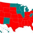 Washington state Supreme Court strikes down the death penalty