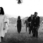 BOO! Here are some upcoming Halloween concerts and screenings to get you in the seasonal spirit