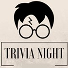 Get Lit! Presents: Harry Potter Trivia Night