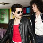Bohemian Rhapsody gives Freddie Mercury the cursory biopic treatment