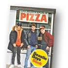 Beastie Boys bio is out, Sabrina the Teenage Witch is back and more you need to know