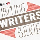 EWU Visiting Writer Series: Bonnie Nadzam