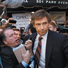 A period piece that's still relevant, The Front Runner reflects on the scandals of Gary Hart