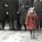 As Schindler's List returns to theaters, we reflect on the lessons it can still teach us
