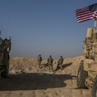 Officials say Trump has ordered full withdrawal of U.S. troops from Syria