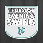 Thursday Evening Swing