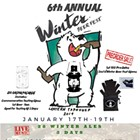 Winter Beer Fest