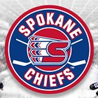 Spokane Chiefs vs. Tri-City Americans