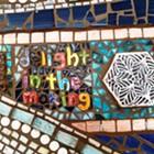 Basics of Mosaics