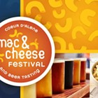 Mac & Cheese Festival [SOLD OUT]